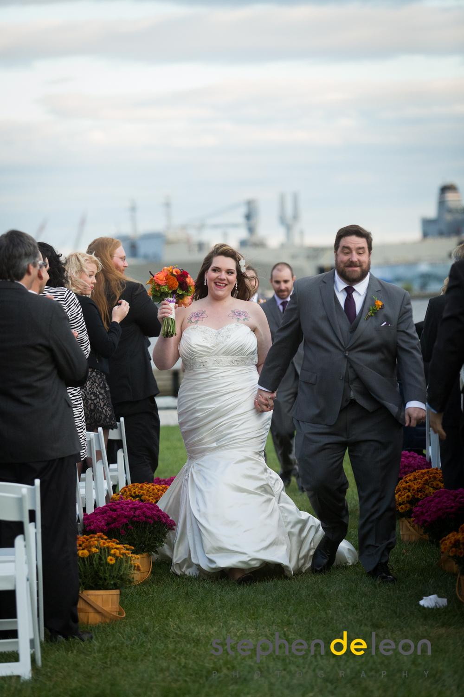 Baltimore_Wedding_52.jpg