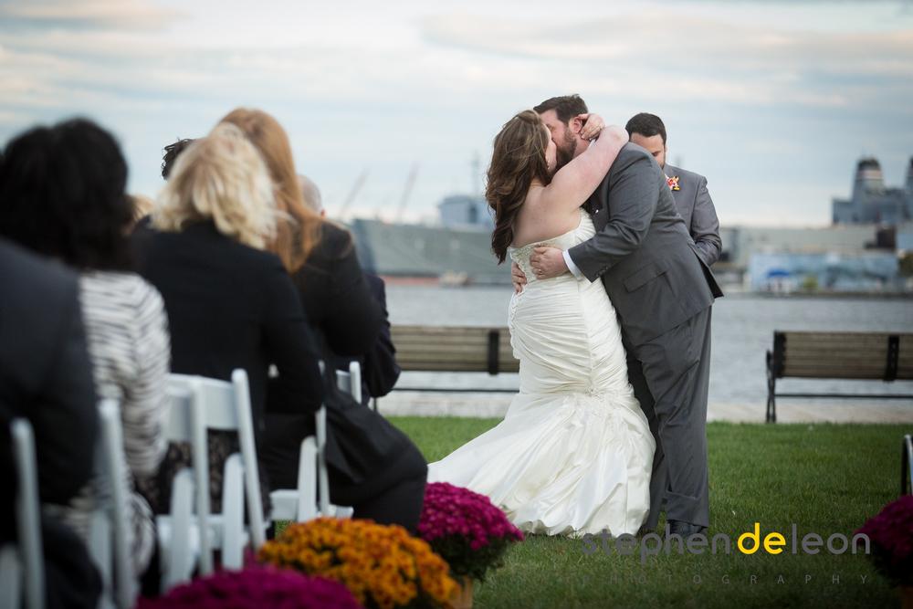 Baltimore_Wedding_51.jpg