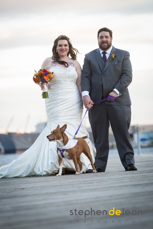 Baltimore_Wedding_53.jpg