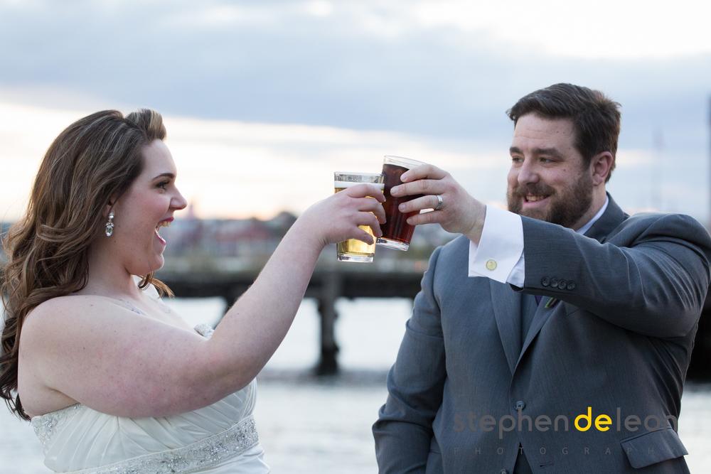 Baltimore_Wedding_55.jpg