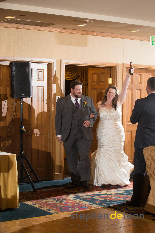 Baltimore_Wedding_56.jpg