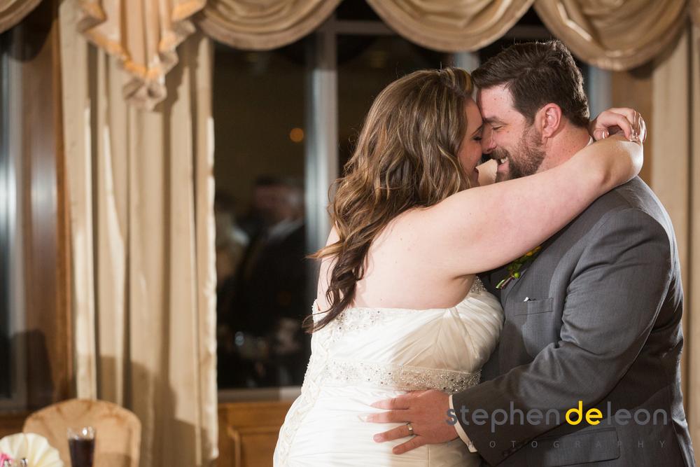 Baltimore_Wedding_58.jpg