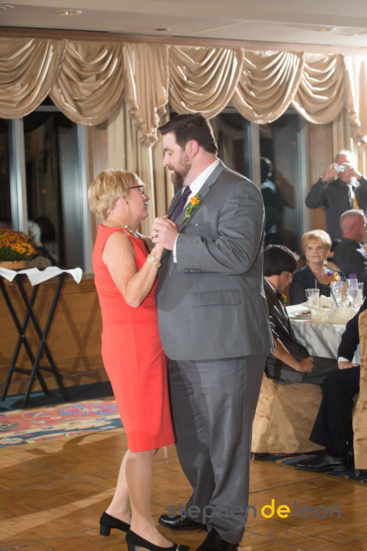 Baltimore_Wedding_59.jpg