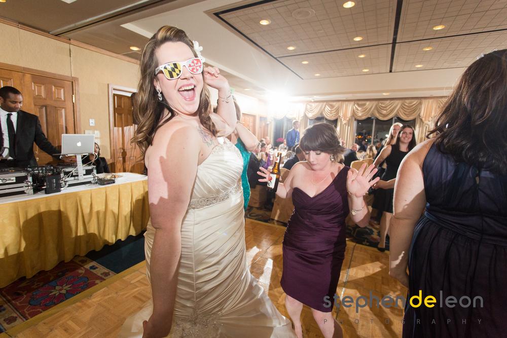Baltimore_Wedding_61.jpg