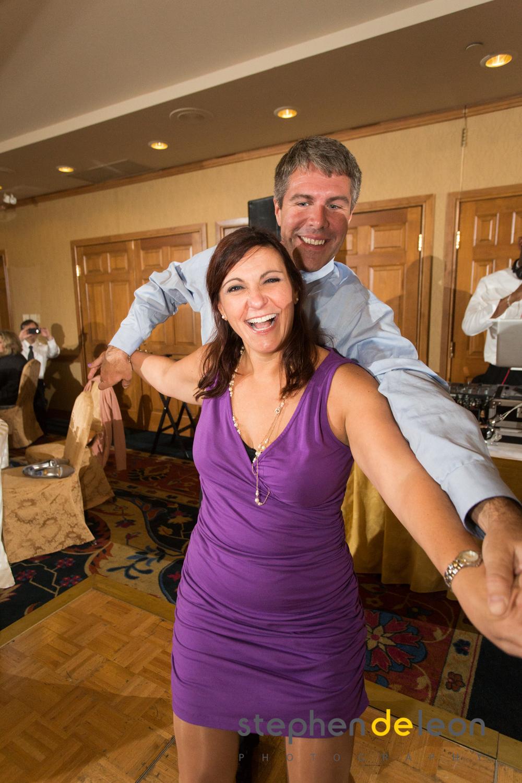 Baltimore_Wedding_65.jpg