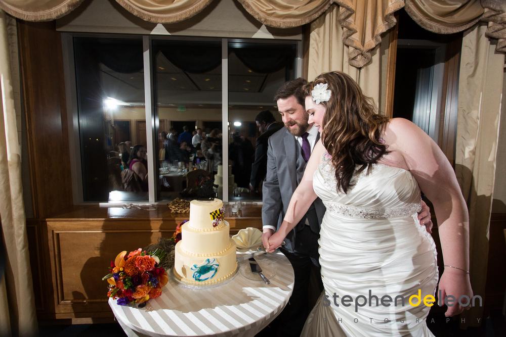 Baltimore_Wedding_69.jpg