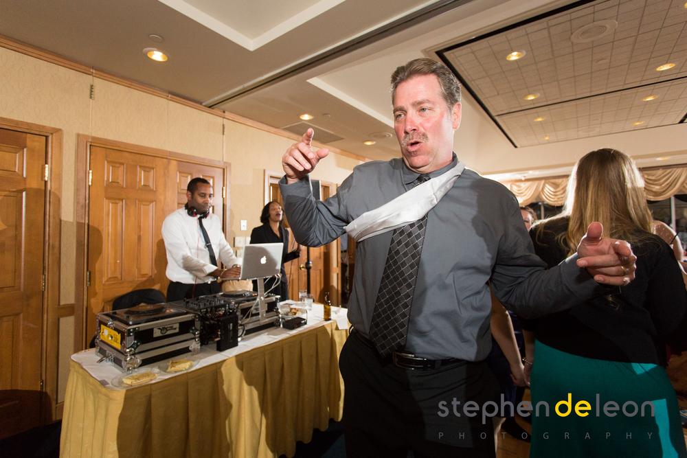 Baltimore_Wedding_71.jpg
