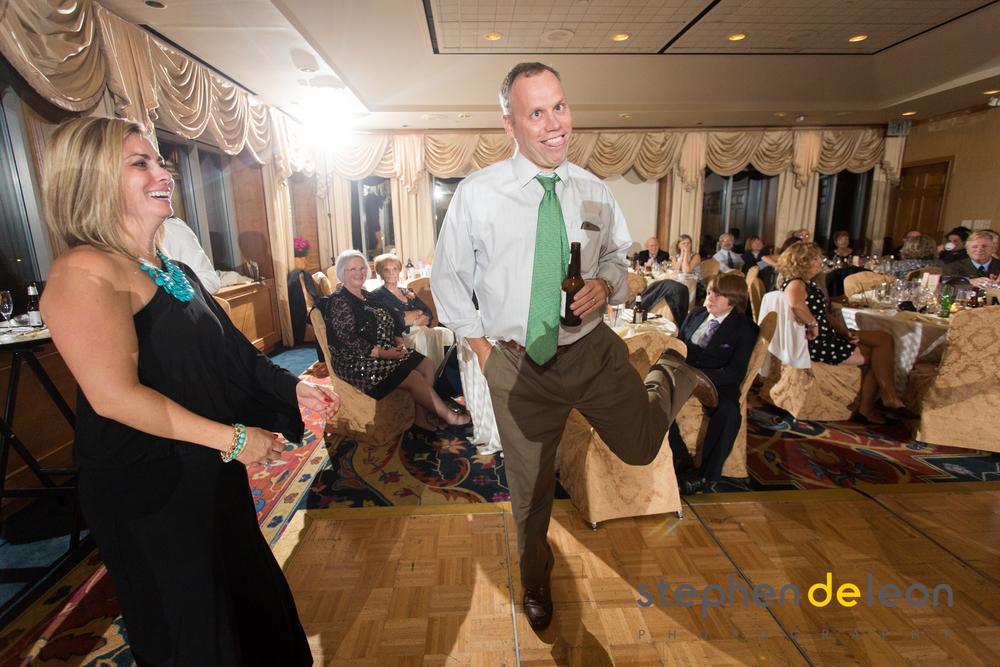 Baltimore_Wedding_72.jpg