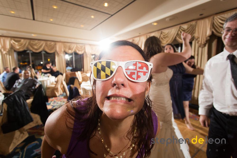 Baltimore_Wedding_75.jpg