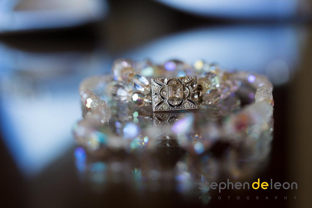 Key_Bridge_Marriott_Wedding_0002.jpg