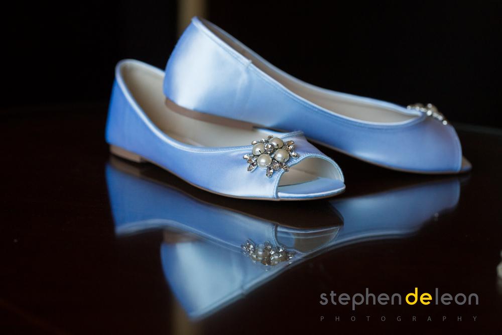 Key_Bridge_Marriott_Wedding_0003.jpg