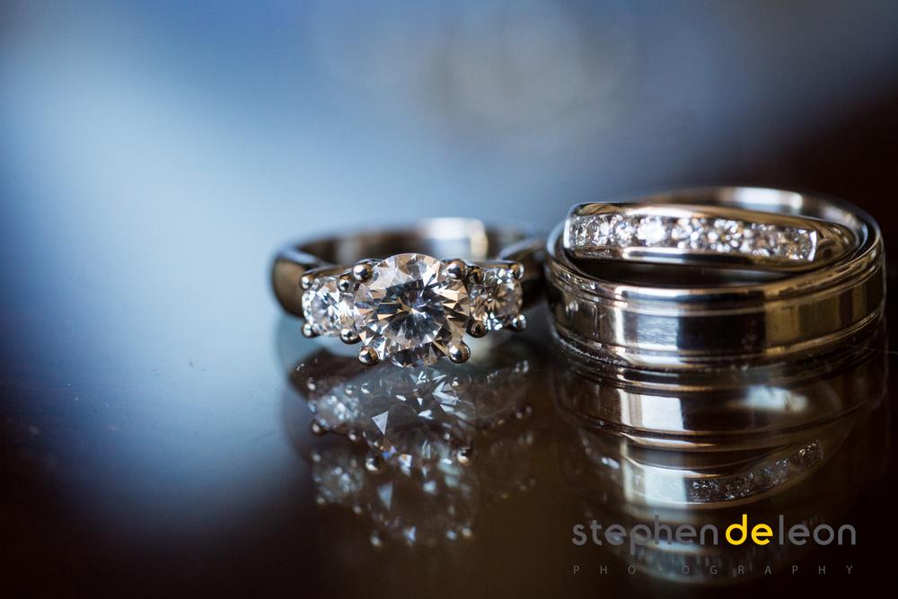 Key_Bridge_Marriott_Wedding_0006.jpg