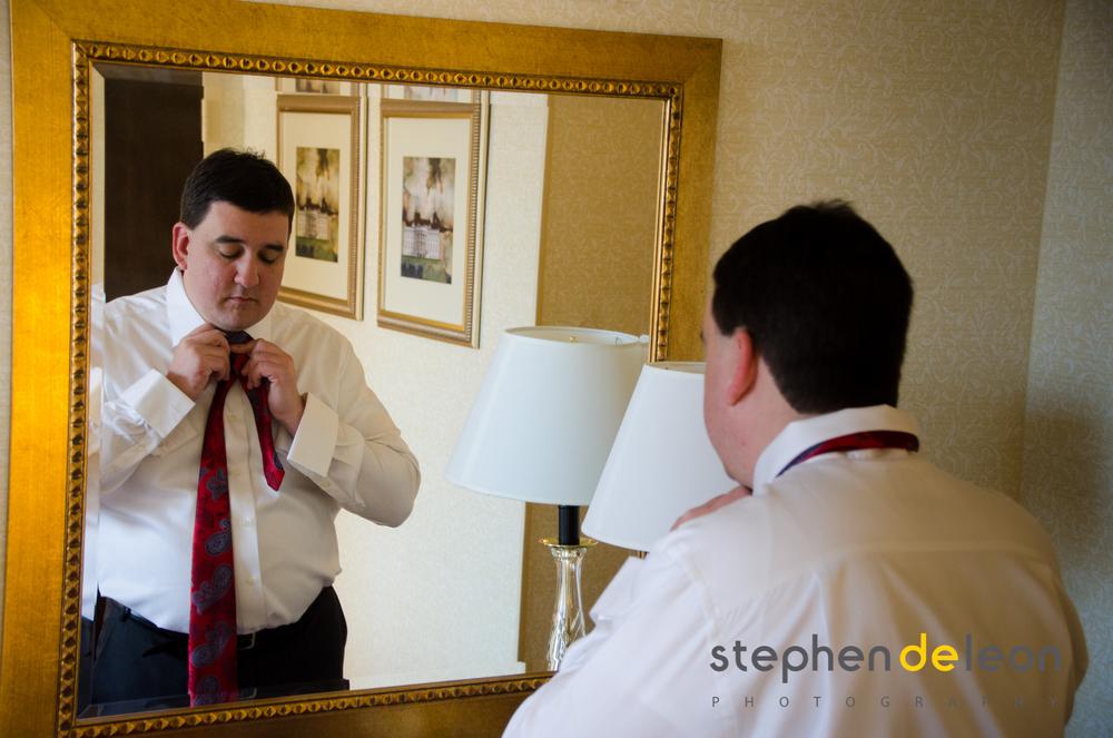 Key_Bridge_Marriott_Wedding_0019.jpg
