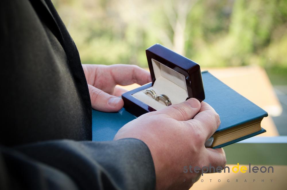 Key_Bridge_Marriott_Wedding_0025.jpg