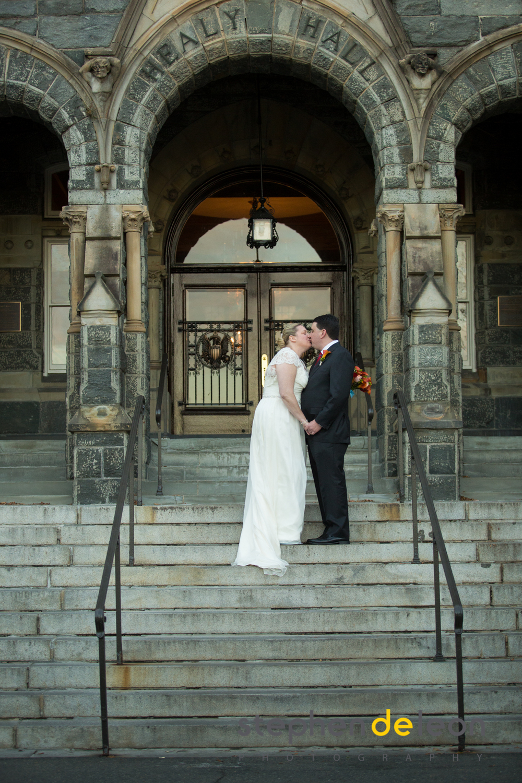 Key_Bridge_Marriott_Wedding_0028.jpg