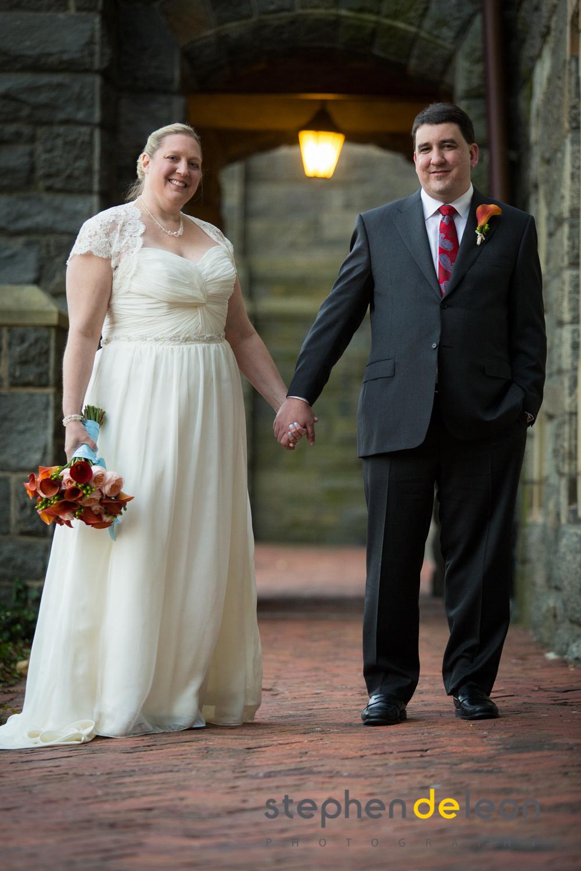 Key_Bridge_Marriott_Wedding_0033.jpg