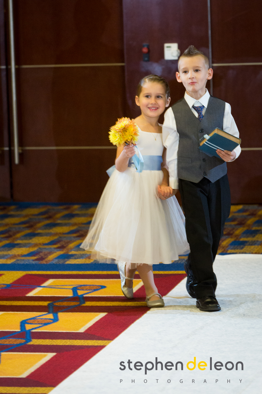 Key_Bridge_Marriott_Wedding_0034.jpg