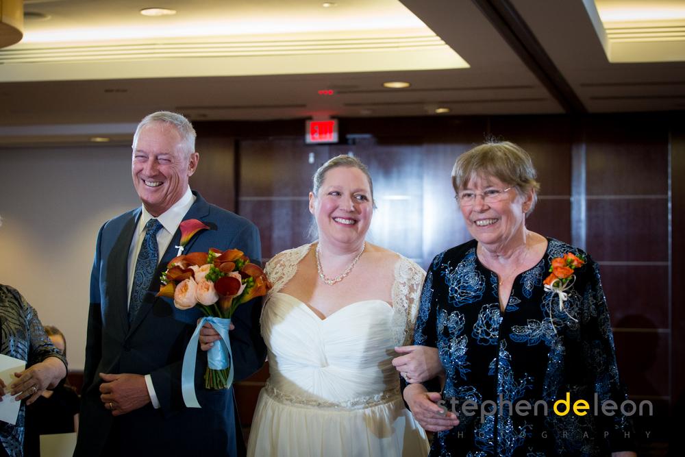 Key_Bridge_Marriott_Wedding_0036.jpg