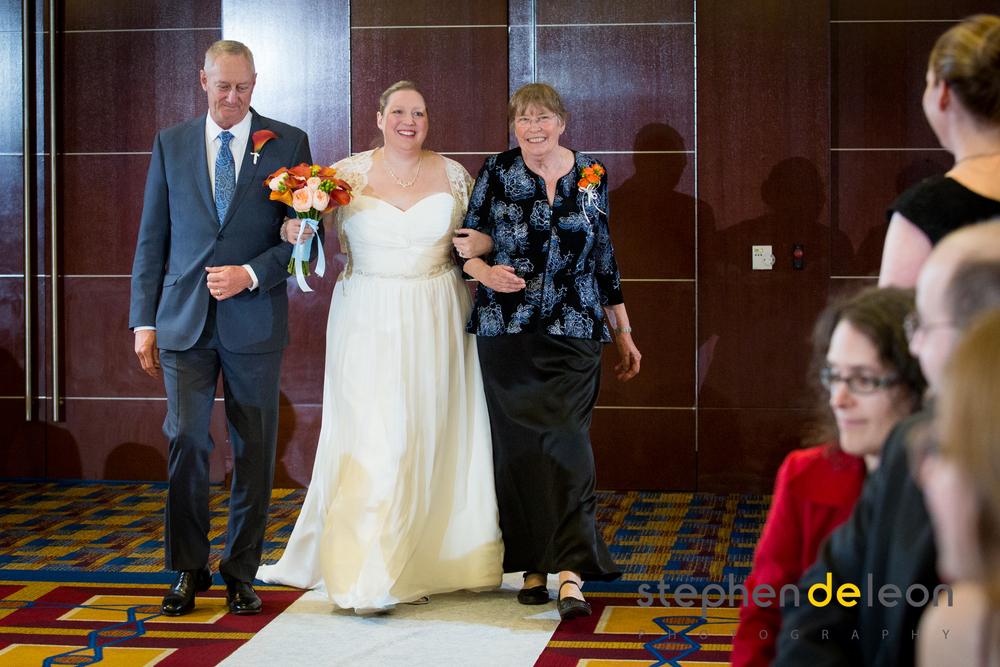Key_Bridge_Marriott_Wedding_0035.jpg
