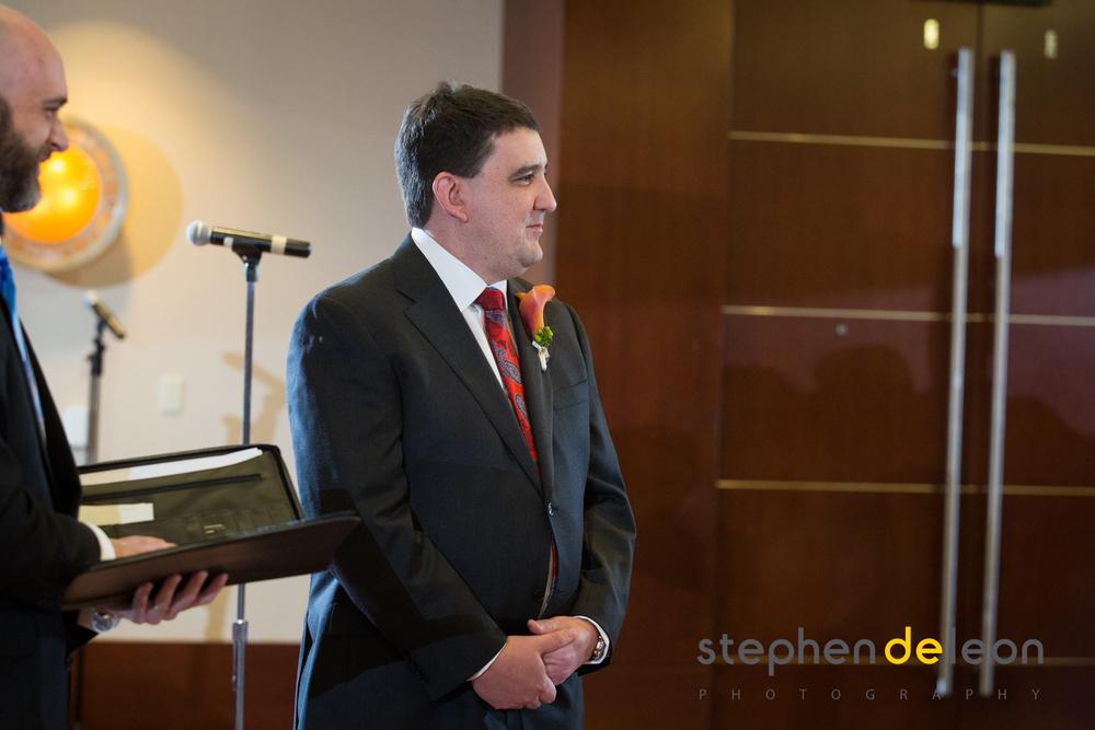 Key_Bridge_Marriott_Wedding_0037.jpg