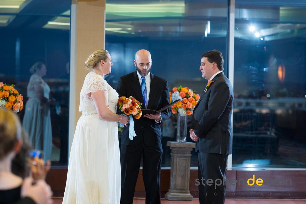Key_Bridge_Marriott_Wedding_0039.jpg
