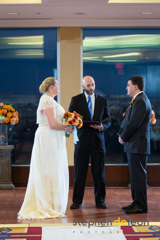 Key_Bridge_Marriott_Wedding_0040.jpg