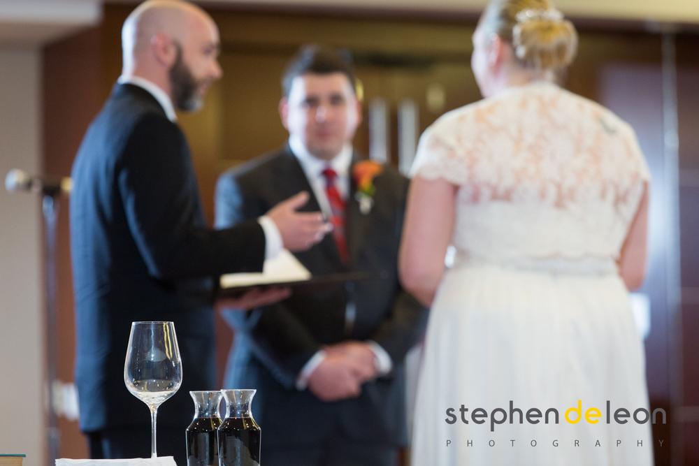 Key_Bridge_Marriott_Wedding_0041.jpg