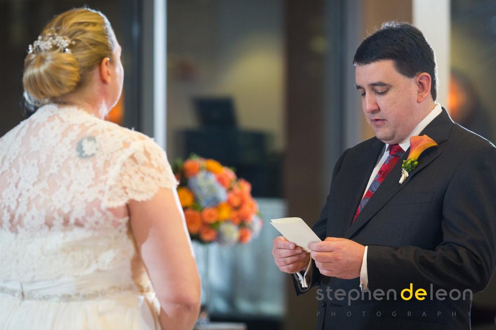 Key_Bridge_Marriott_Wedding_0043.jpg