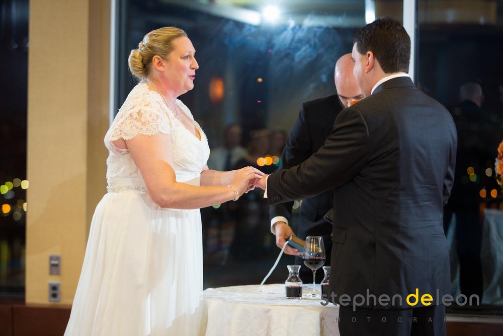 Key_Bridge_Marriott_Wedding_0045.jpg