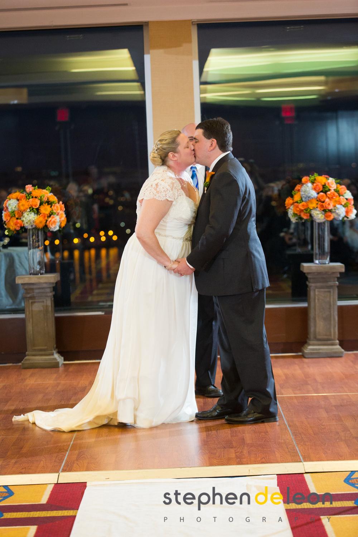 Key_Bridge_Marriott_Wedding_0046.jpg