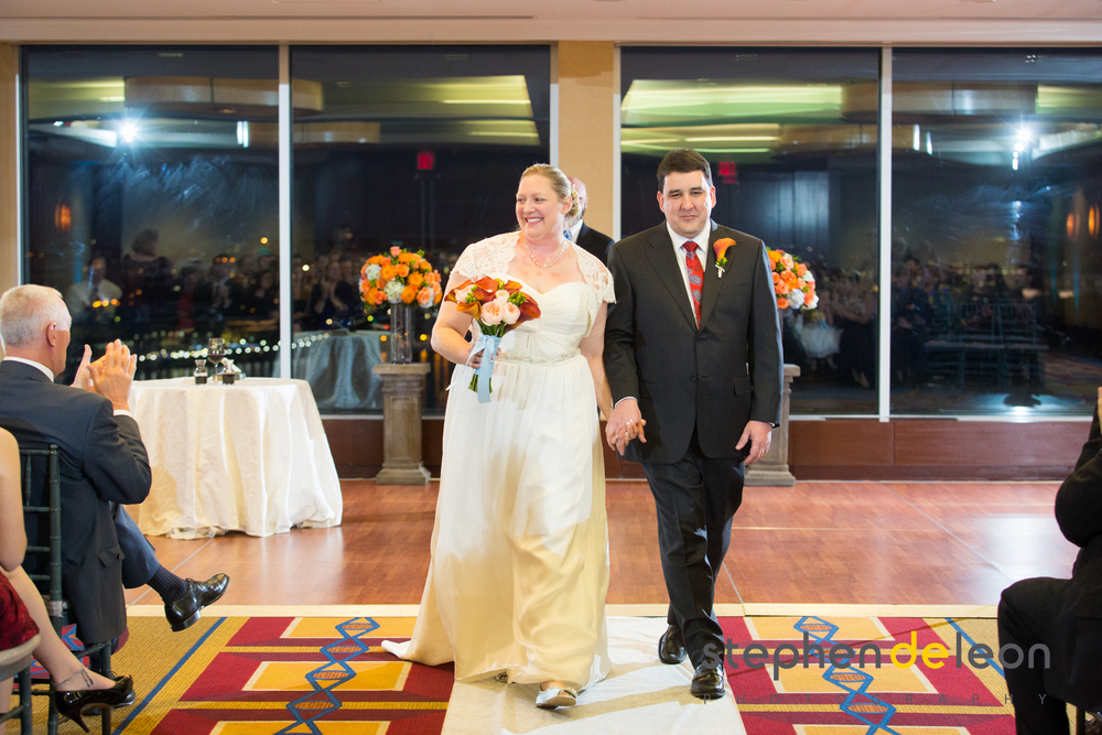 Key_Bridge_Marriott_Wedding_0047.jpg