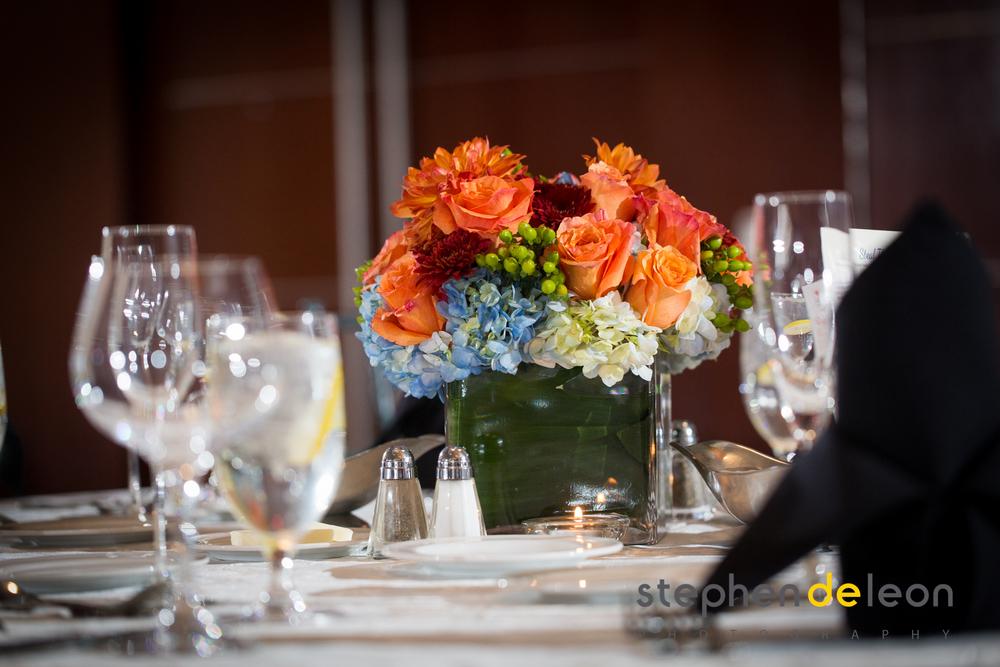 Key_Bridge_Marriott_Wedding_0048.jpg