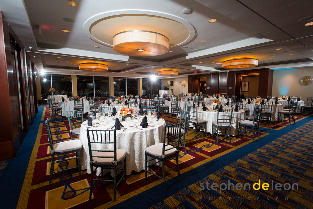 Key_Bridge_Marriott_Wedding_0049.jpg