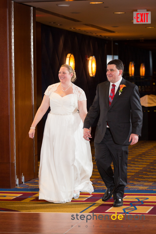Key_Bridge_Marriott_Wedding_0053.jpg