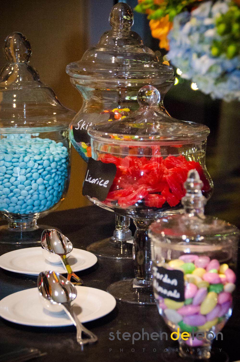 Key_Bridge_Marriott_Wedding_0057.jpg
