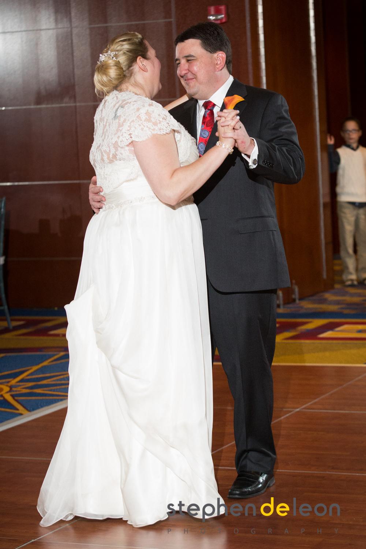 Key_Bridge_Marriott_Wedding_0060.jpg