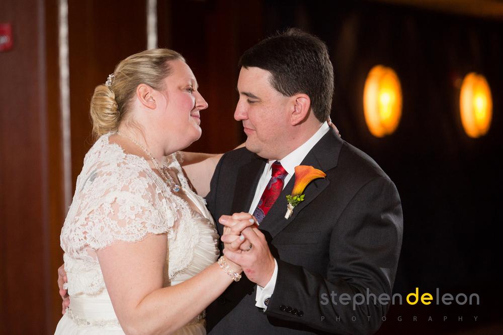 Key_Bridge_Marriott_Wedding_0062.jpg
