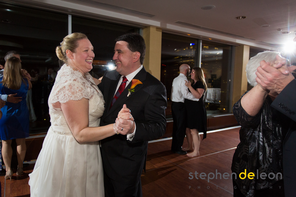 Key_Bridge_Marriott_Wedding_0071.jpg