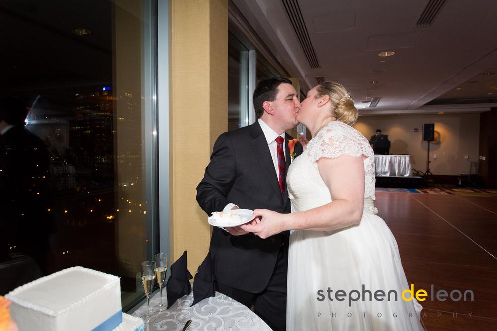 Key_Bridge_Marriott_Wedding_0075.jpg