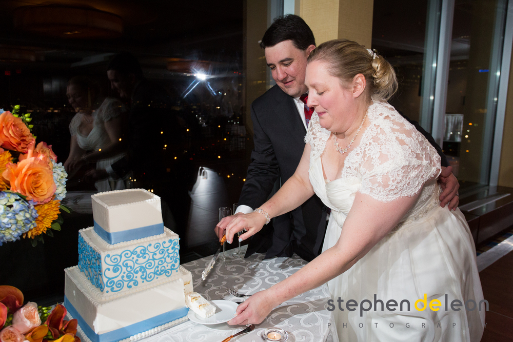 Key_Bridge_Marriott_Wedding_0074.jpg