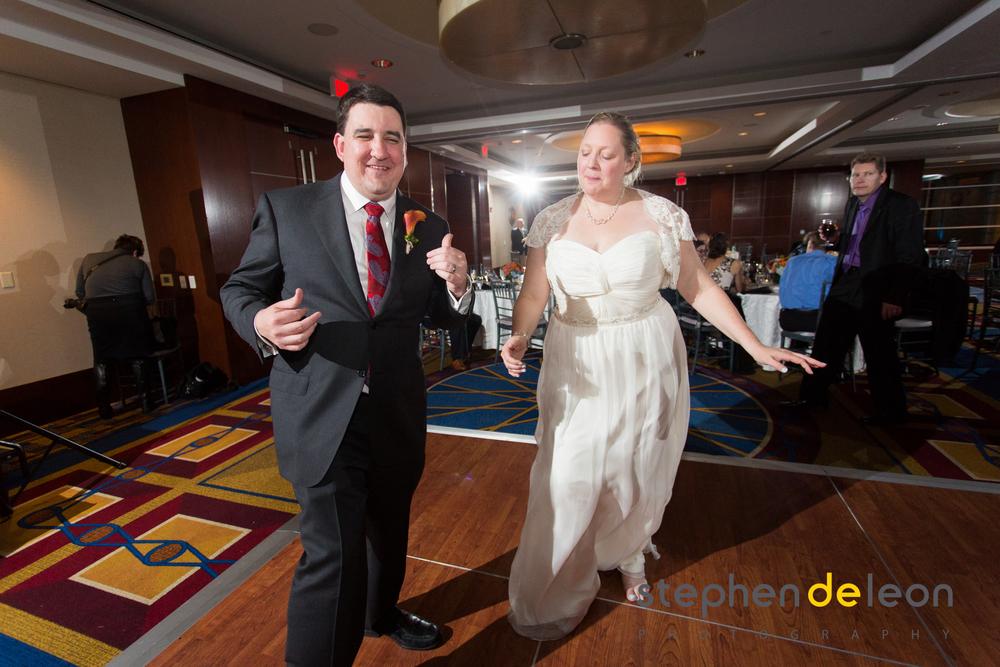 Key_Bridge_Marriott_Wedding_0077.jpg