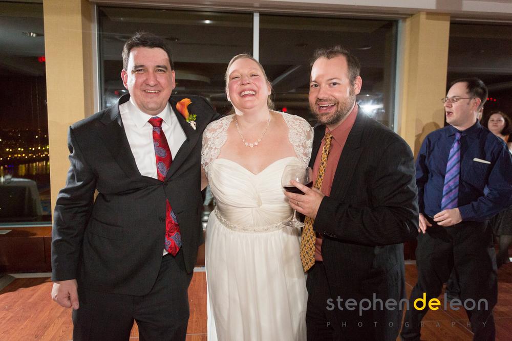 Key_Bridge_Marriott_Wedding_0079.jpg