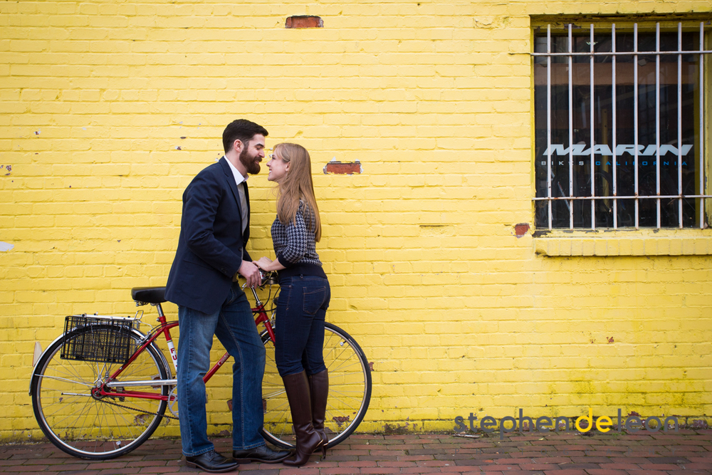 Old-town-bike-engagement-session0002.jpg