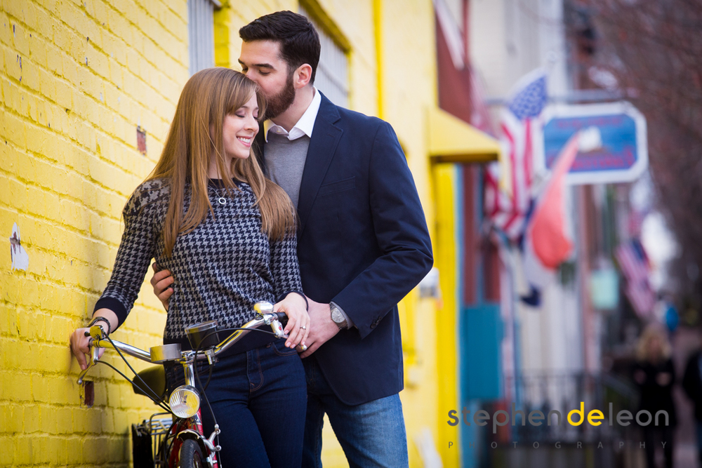 Old-town-bike-engagement-session0004.jpg
