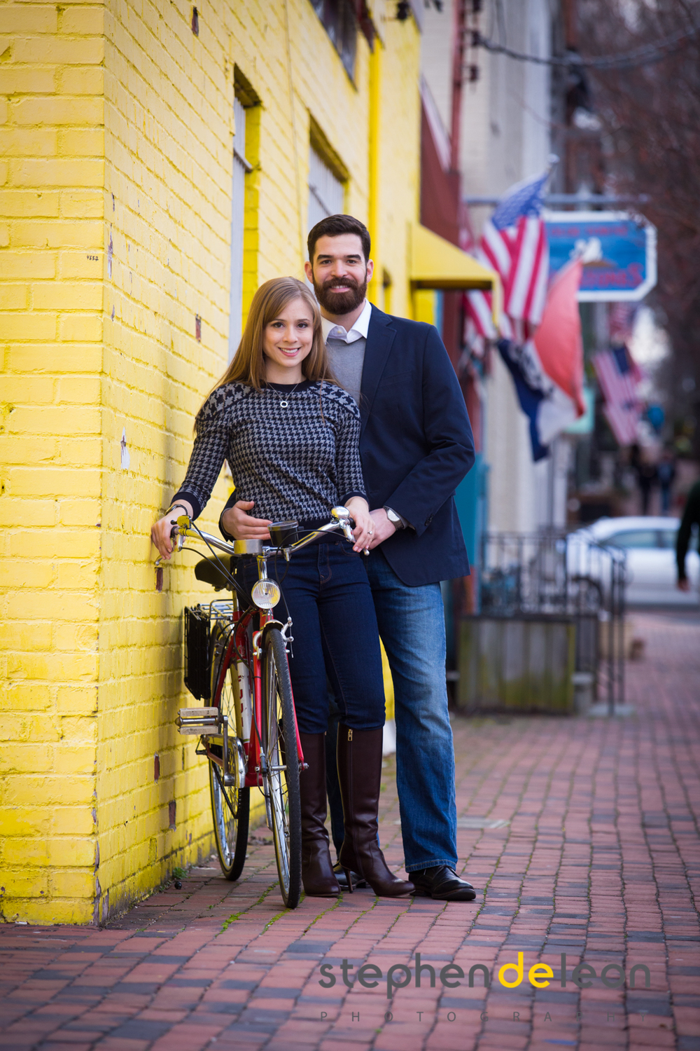 Old-town-bike-engagement-session0003.jpg