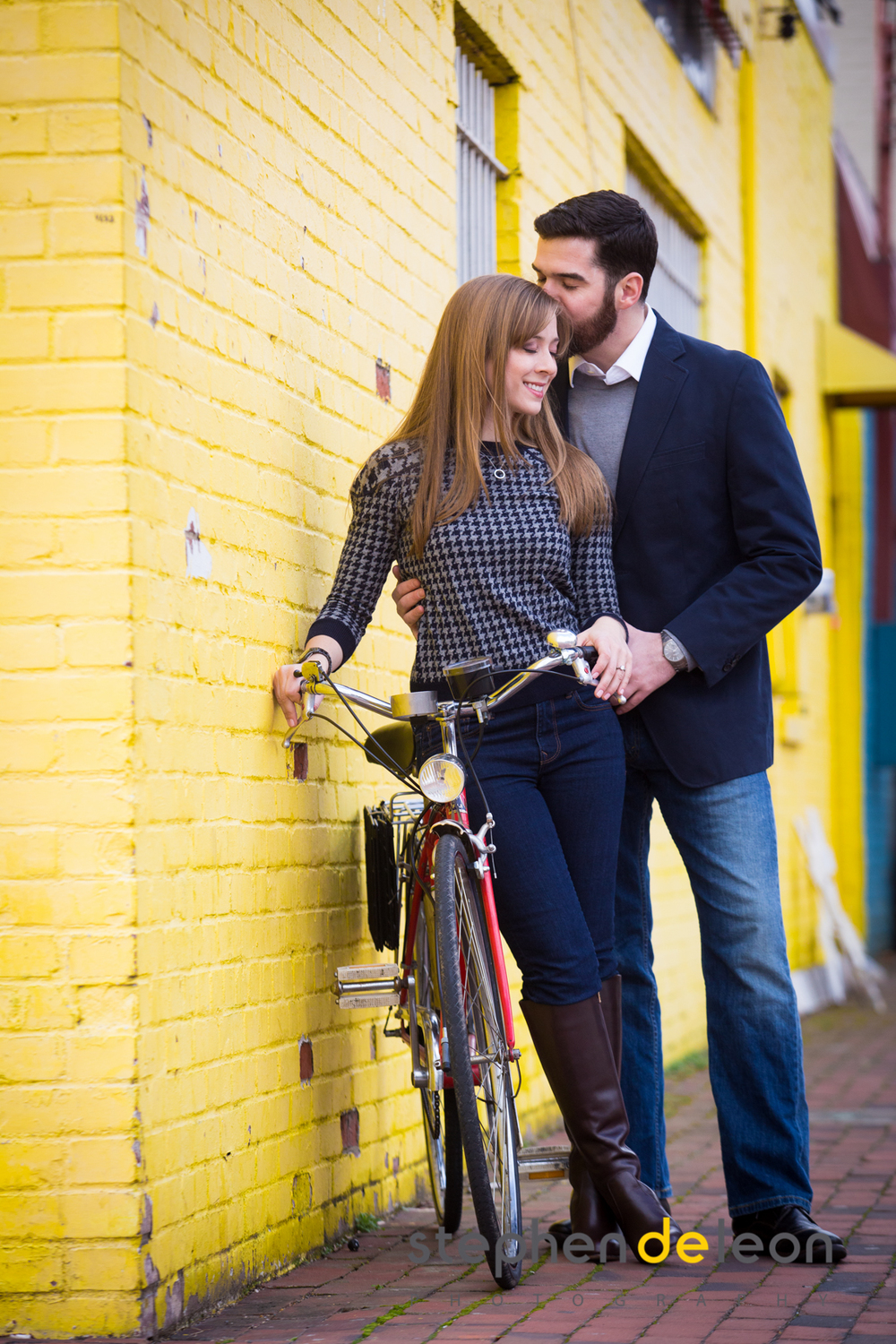 Old-town-bike-engagement-session0005.jpg