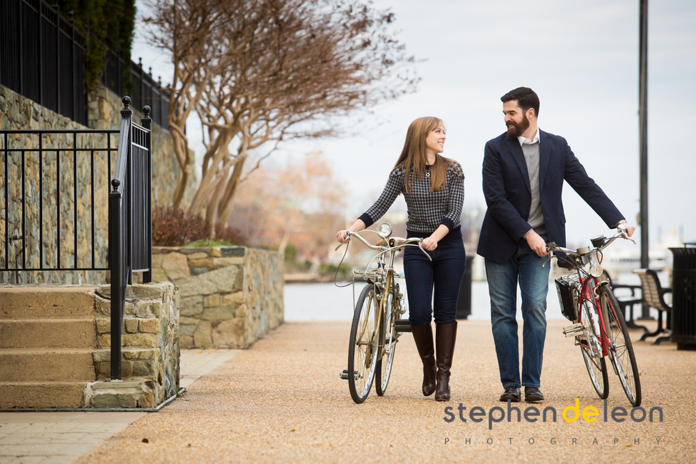 Old-town-bike-engagement-session0011.jpg