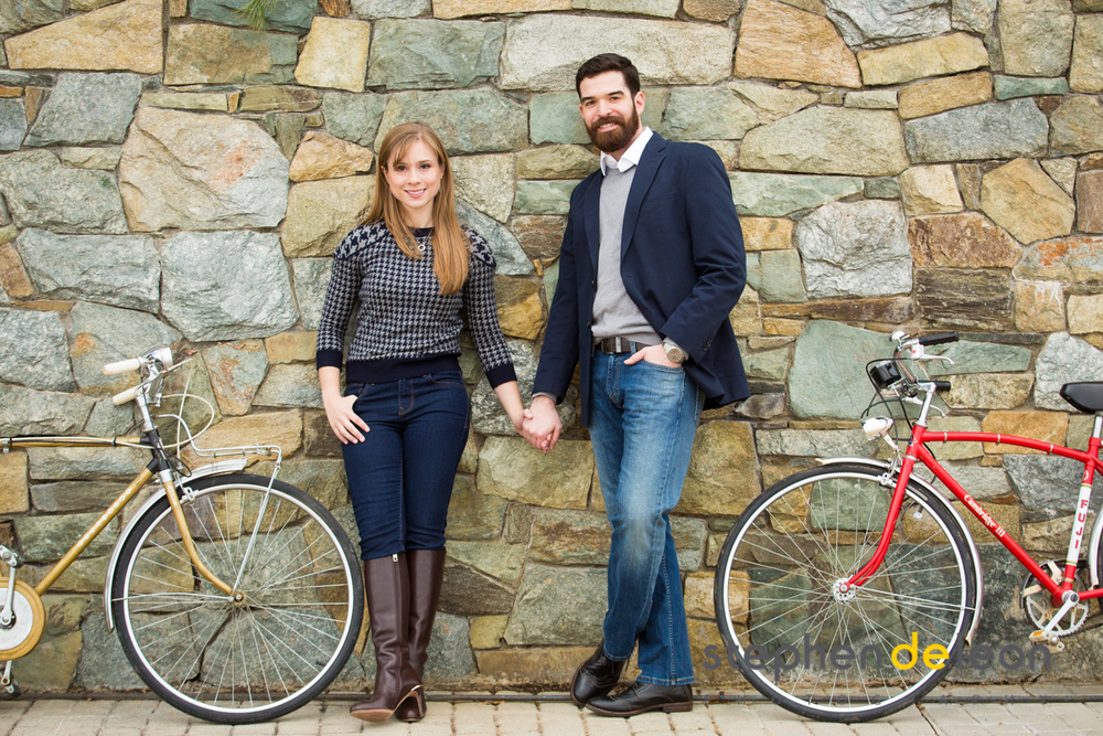 Old-town-bike-engagement-session0010.jpg