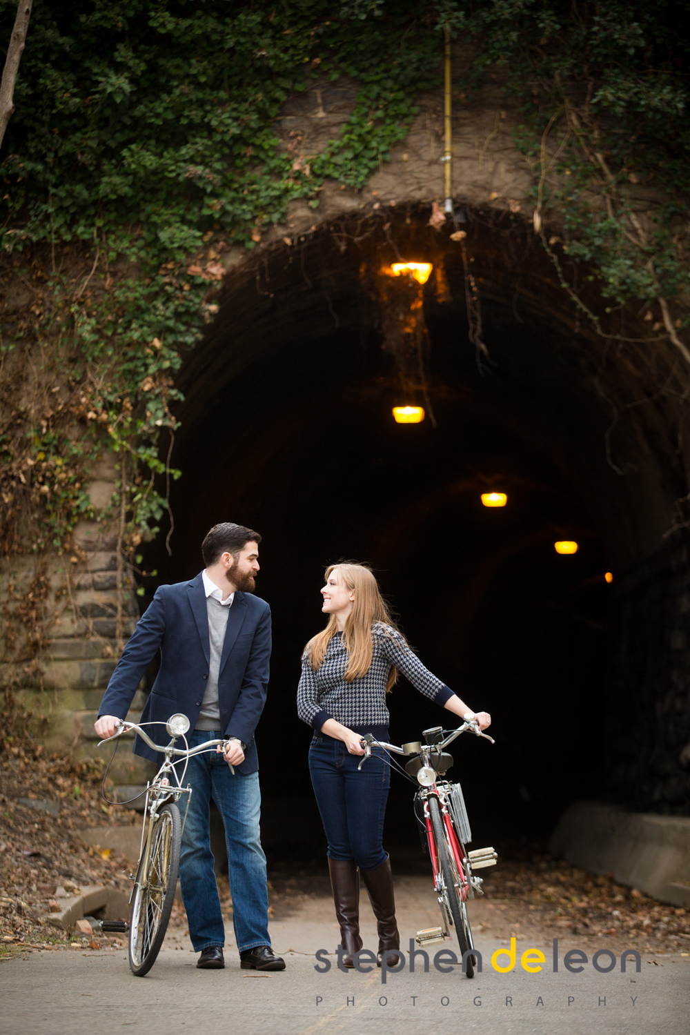 Old-town-bike-engagement-session0013.jpg