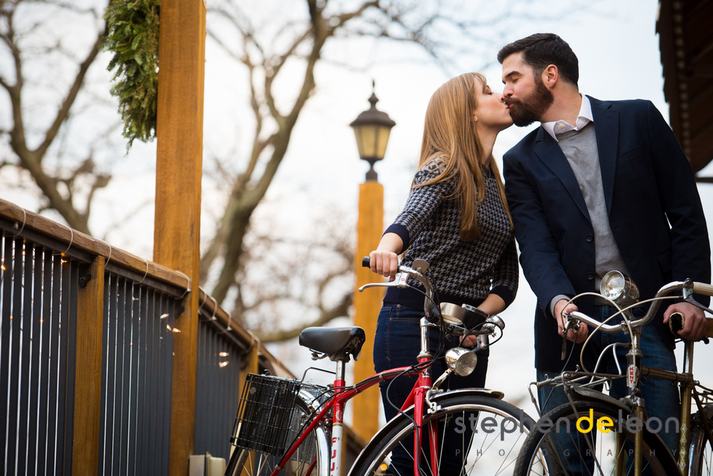 Old-town-bike-engagement-session0017.jpg